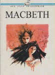 کتاب MACBETH(NOVEL/SHAKKESPEARE(رهنما/مکبث)