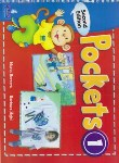 کتاب POCKETS 1+CD SB+WB EDI 2 (سپاهان)